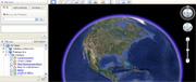 Nate\'s Google Earth Tour